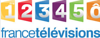 FTelevision
