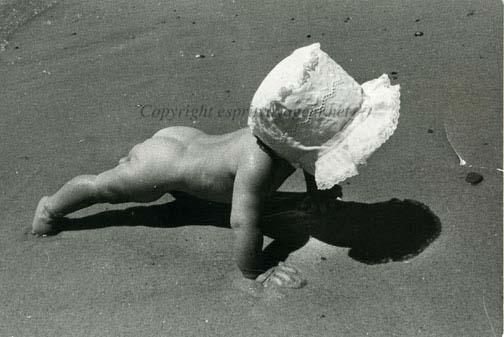 Nancy Rudolph Photographe