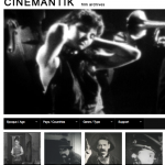 Cinemantik.com