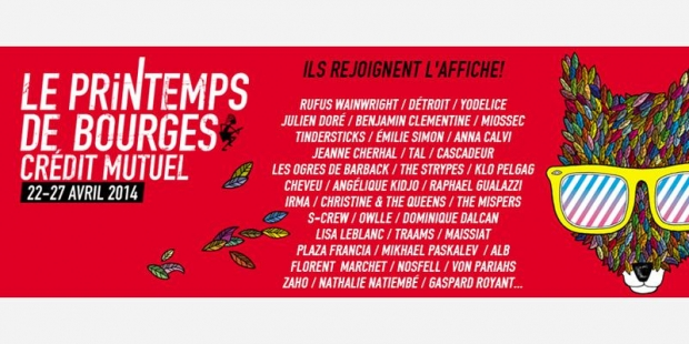 festival_bourge2014